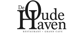 Restaurant De Oude Haven